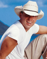 kenny_chesney_1.jpg
